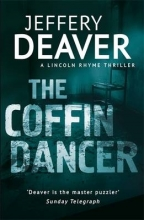 Deaver, Jeffrey Coffin Dancer