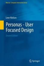 Lene Nielsen Personas - User Focused Design