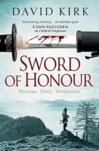 Kirk, David Sword of Honour