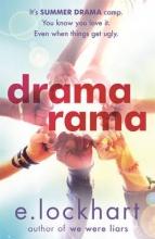 Lockhart, E. Dramarama