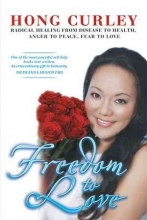 Hong Curley Freedom to Love