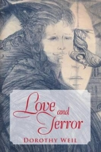 Weil, Dorothy Love and Terror
