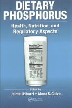 Jaime (Icahn School of Medicine at Mount Sinai, New York, NY, USA) Uribarri,   Mona S Calvo Dietary Phosphorus