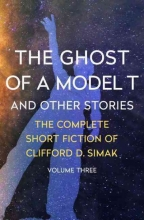 Simak, Clifford D. The Ghost of a Model T
