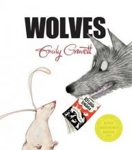 Gravett, Emily Wolves