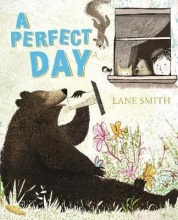 Smith, Lane Perfect Day
