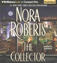 Roberts, Nora The Collector
