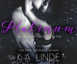 Linde, K. a. Platinum