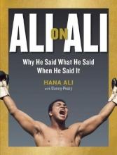 Ali, Hana Ali on Ali