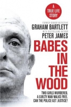 Graham Bartlett Babes in the Wood