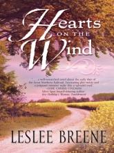 Breene, Leslee Hearts on the Wind