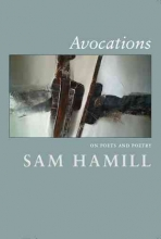 Hamill, Sam Avocations