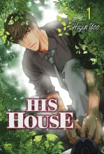 Yoo, Hajin His House, Volume 1