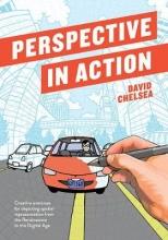 Chelsea, David Perspective in Action