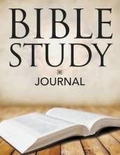 Publishing Llc, Speedy Bible Study Journal