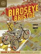 Zettwoch, Dan Birdseye Bristoe