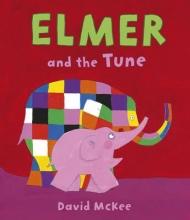 McKee, David Elmer and the Tune