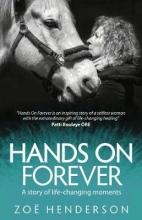 Zoe Henderson Hands On Forever