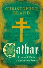 Bland, Christopher Cathar