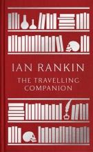 Rankin, Ian The Travelling Companion