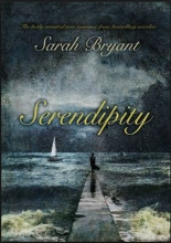 Bryant, Sarah Serendipity
