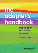 Amy Neil Salter Adopters Handbook, The: 6th Edition