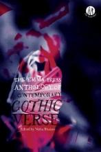 Nisha Bhakoo The Emma Press Anthology of Contemporary Gothic Verse