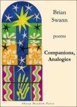 Swann, Brian Companions, Analogies