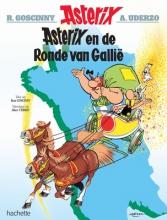 Albert,Uderzo/ Goscinny,,René Asterix 05
