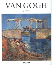Walther, Ingo Van Gogh. Complete Paintings