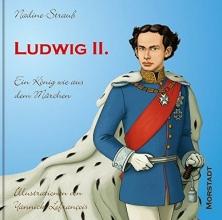 Strauss, Nadine Ludwig II.