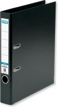 , Ordner Elba Smart Pro+ A4 50mm PP zwart