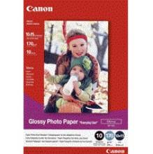, Inkjetpapier Canon GP-501 10x15cm 210gr glans 100vel