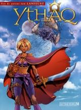 Adrien  Floch YTHAQ 3 Het geluid van de sterren