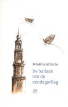 Canho, B. del De ballade van de eendagsvlieg
