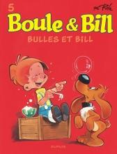 Roba , Bollie en Billie 05