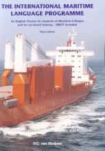 P.C. van Kluijven , The International Maritime Language Programme