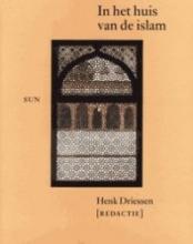 , In het huis van de islam