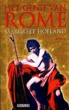M. Hofland , Het genie van Rome