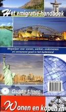 Peter Gillissen , Emigratie-handboek