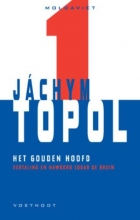 Topol, J. Het gouden hoofd
