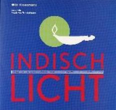 Will Tinnemans , Indisch licht