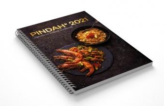 , PINDAH* 2021