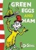 Dr. Seuss, Green Eggs and Ham