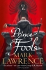 Lawrence, Mark, Prince of Fools