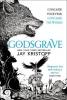Kristoff Jay, Godsgrave