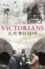 A. Wilson, Victorians