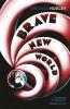 <b>Aldous Huxley</b>,Brave New World