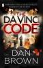Dan Brown, Da Vinci Code (abridged Edition)