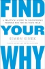 S. Sinek, Find Your Why